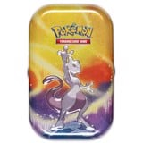Thẻ bài Pokemon Kanto Power Mini Tin - Mewtwo