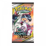 PP24 - Thẻ bài Pokemon TCG Sun & Moon Cosmic Eclipse
