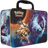 PT35 - Pokemon TCG Collector Chest 2018