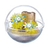 Pokemon Terrarium Collection 6 - Magnemite (Coil)
