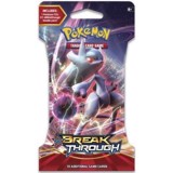 PP08 - BREAKTHROUGH BOOSTER PACK (POKÉMON TRADING CARD GAME - XY)