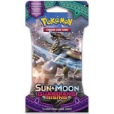 PP14 - GUARDIANS RISING BOOSTER PACK (POKEMON TCG - SUN & MOON)