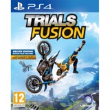 PS4032 - TRIALS FUSION