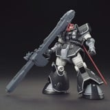 shop gundam bán Dom Test Type (Gundam The Origin Ver.) (HG - 1/144)