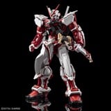 shop Gundam bán Gundam Astray Red Frame Hi-Resolution Model