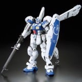 shop gundam bán Gundam GP04G Gerbera (RE/100)