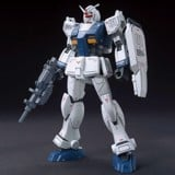 shop gundam bán RX-78-01(N) Gundam Local Type (Gundam The Origin Ver.) (HG - 1/144)
