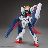 shop gundam bán Gundam Shining Break (HGBD - 1/144)