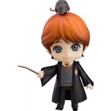 No. 1022 Nendoroid Ron Weasley - Harry Potter