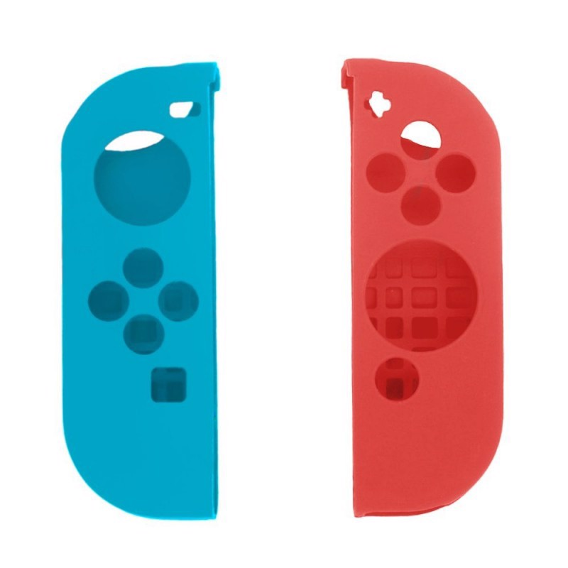 SILICON CASE CHO SWITCH JOY-CON