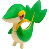 shop bán Snivy (Pokemon Figure Moncolle-EX)