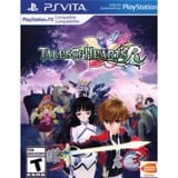 V066 - TALES OF HEARTS R