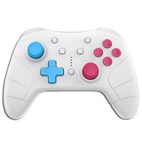 IINE Wireless Controller for Nintendo Switch - Pokemon Sword & Shield