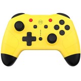Nintendo Switch Controller - Pikachu Edition
