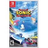 SW118 - Team Sonic Racing cho Nintendo Switch