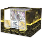 Thẻ Bài Pokemon Hidden Fates Ultra Premium Collection