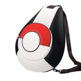 OIVO Storage Bag for Nintend Switch Poke Ball version