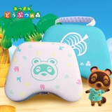 Túi đựng tay cầm Nintendo Switch Pro Controller - Animal Crossing