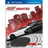 V013 - NEED FOR SPEED - MOST WANTED (US)
