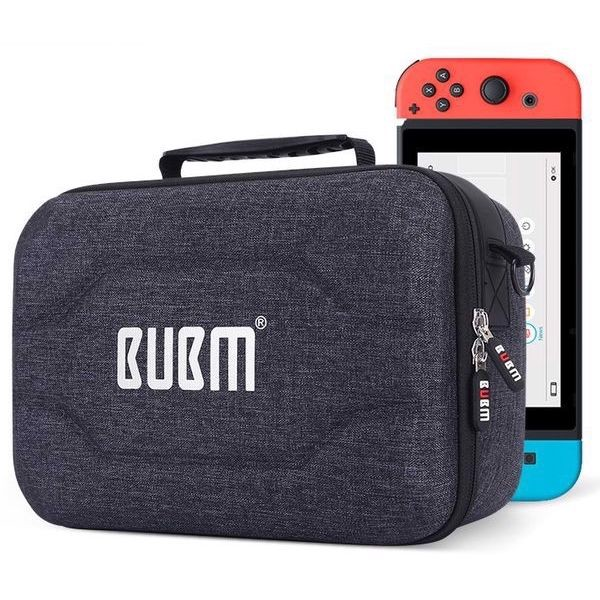 Vali BUBM cho Nintendo Switch