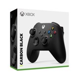 Tay Xbox Wireless Controller - Carbon Black