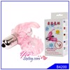 B4200 Vòng Rung Love Rabbit Ring