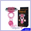 B4201 Vòng Rung Sweet Vibration Ring