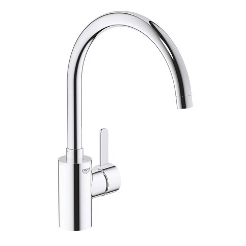 Vòi rửa GROHE 32843000 Euro Smart 354 mm