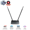 Router ASUS RT-N12HP Anten Công Suất Cao