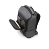 Balo Lenovo Legion Gaming Backpack 15.6 inch