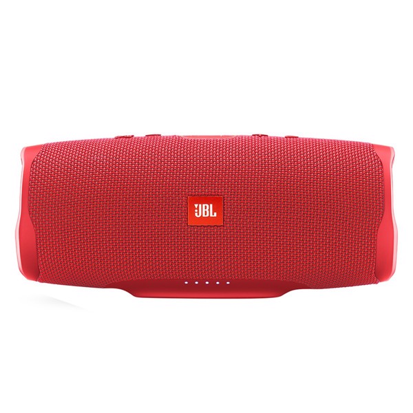 Loa JBL Charge 4 Bluetooth