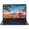 Laptop Acer Aspire 3 A315-42-R4XD (R5-3500U | 8GB | 512GB | AMD Radeon Graphics | 15.6