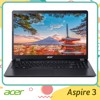 Laptop Acer Aspire 3 A315-54K-36X5 (i3-8130U | 4GB | 256GB | Intel UHD Graphics | 15.6'' FHD | Win 10)