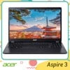 Laptop Acer Aspire 3 A315-56-34AY (i3-1005G1 | 4GB | 512GB | Intel UHD Graphics | 15.6'' FHD | Win 10)