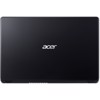 Laptop Acer Aspire 3 A315-56-59XY (i5-1035G1 | 4GB | 256GB | Intel UHD Graphics | 15.6