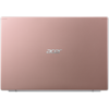 Laptop Acer Aspire 5 A514-54-38TM (i3-1115G4 | 4GB | 256GB | Intel UHD Graphics | 14
