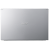 Laptop Acer Aspire 5 A515-56-54PK (i5-1135G7 | 8GB | 512GB | Intel Iris Xe Graphics | 15.6'' FHD | Win 10)
