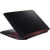 Laptop Acer Nitro 5 AN515-54-53P6 (i5-9300H)