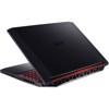 Laptop Acer Nitro 5 AN515-54-779S (i7-9750H)