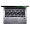 Laptop Acer Swift 3 SF314-41-R8G9 (R7-3700U | 8GB | 512GB | AMD Radeon Graphics | 14