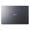 Laptop Acer Swift 3 SF314-57G-53T1 (i5-1035G1)