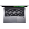 Laptop Acer Swift 3 SF314-58-55RJ (i5-10210U | 8GB | 512GB | Intel UHD Graphics | 14