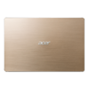 Laptop Acer Swift 3 SF315-52-52Z7 (i5-8250U)