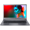 Laptop Acer Swift 5 SF514-53T-51EX  (i5-8265U | 8GB | 256GB | Intel UHD Graphics | 14