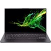 Laptop Acer Swift 7 SF714-52T-7134 (i7-8500Y)