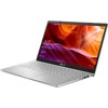 Laptop ASUS D409DA-EK498T (R3-3250U | 4GB | 1TB | AMD Radeon Graphics | 14