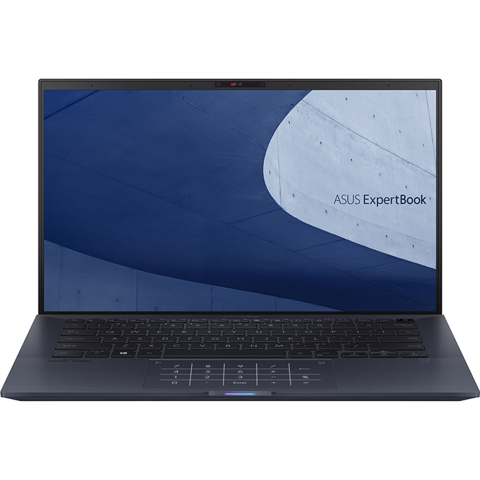 Laptop ASUS ExpertBook B9450FA-BM0616R (i7-10510U | 16GB | 1TB | Intel UHD Graphics | 14