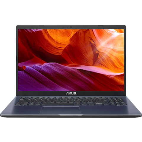 Laptop ASUS ExpertBook P1510CJA-EJ788T (i5-1035G1 | 8GB | 512GB | Intel UHD Graphics | 15.6