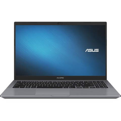 Laptop ASUS P3540FA-BR0539 (i3-8145U | 4GB | 1TB | Intel UHD Graphics | 15.6
