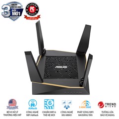 Router ASUS RT-AX92U 1 Pack (AiMesh Router)